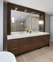 diy mirror frame molding white close coupled toilet porcelain drop