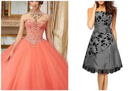 where to shop for prom dresses in birmingham birmingham mail