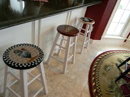 Kitchen Stools Sydney Furniture Bar Stools Bar Stools Ideas Brass And Upholstery Rooster Bar