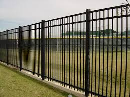 aegis ii parks and recreation hawaii fence supply