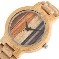 cadeau en bois pour femme bois de mode achetez des lots à petit prix bois de mode en