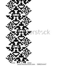 navajo tattoos stock images royalty free images u0026 vectors