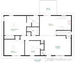 single story house plans with wrap around porch floor plan log home floor plans with wrap around porch small cabin