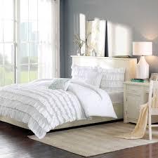 Girls Bedroom Quilt Sets Home Interior Design Living Room All About Home Interior Design