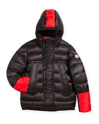 amazon down jacket black friday moncler kids u0026 baby jackets u0026 more at neiman marcus