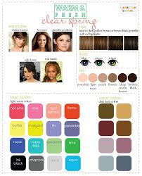 Sping Colors Best 25 Clear Spring Ideas On Pinterest What Is Spring Season