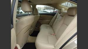 2008 lexus es 350 for sale by owner welcome to club lexus es350 owner roll call u0026 member introduction