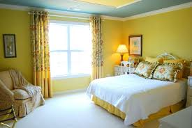 great bedroom colors pretty bedroom colors biggreen club