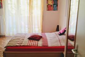 chambre à louer lausanne chambre chez l habitant lausanne 100 images chambres à louer à