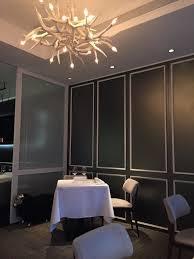 dinner at singapore u0027s best restaurant restaurant andre hungry