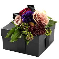 aedes floral gift wrap aedes
