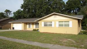 Palatka Florida Map by Rolling Hills Homes For Sale And Real Estate In Palatka Florida