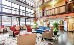 Comfort Inn Mcree St Memphis Tn Quality Inn And Suites 1556 Sycamore View Road Memphis