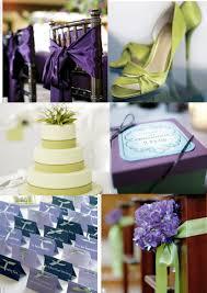 nba finals fun la lakers inspired purple gold and yellow wedding