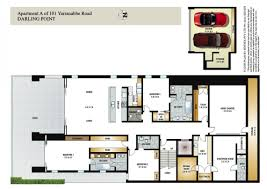 100 floor plan of friends apartment friends settlement