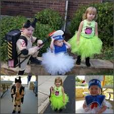 Ghostbusters Halloween Costumes Goodwill Create Diy Ghostbusters