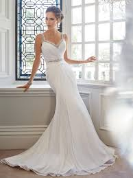 Fitted Wedding Dresses Tight Fitted Wedding Dresses 46 With Tight Fitted Wedding Dresses