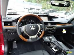 lexus es interior black interior 2013 lexus es 300h hybrid photo 71935359