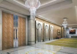 mukesh ambani home interior actors home interiors mukesh ambani s 2 billion dollar