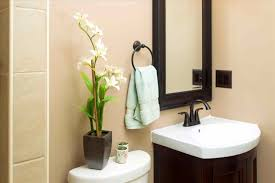 traditional bathroom ideas for small bathrooms wpxsinfo