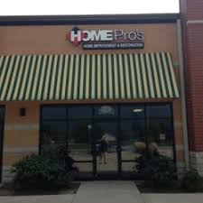 Awning Pros Home Pros Contractors 2207 Us 12 Spring Grove Il Phone