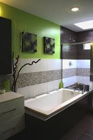 Light Green Bathroom Ideas 13 Best Modern Bathroom Designs For Small Bathrooms Images On