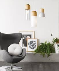 Beacon Lighting Pendant Lights Contemporary Pendant Lights Pendant Light Parts Ikea Lighting