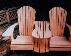 Jack And Jill Chair Plans by Most People Have These Old Plastic Chairs But These Ideas Will