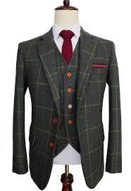 best 25 formal wear for men ideas on pinterest wedding attire