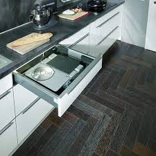 kitchen furniture nyc modern kitchen cabinets accessories nyc