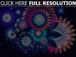 colorful wallpapers designs wallpaper cave design hd free haammss