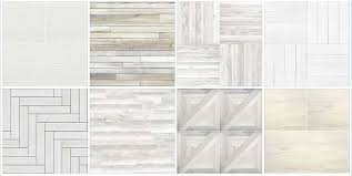 Tile Floor Texture Sketchup Texture Texture Wood Wood Floors Parquet Wood Siding