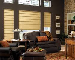 victoria norman shutters u0026 blinds in simi valley ca