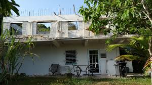 real estate on st thomas us virgin islands house for sale in