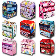 boxen regal kinderzimmer neu aufbewahrungsregal 6 boxen kinder regal spielzeugkiste