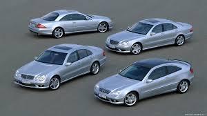mercedes c30 amg cars desktop wallpapers mercedes c30 cdi sportcoupe amg 2002