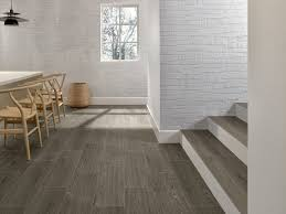 modern floor tiles design and photos madlonsbigbear com