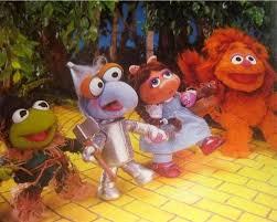 muppet babies cgi rebootviral pirate