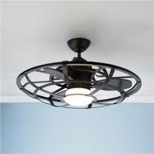 flush mount outdoor fan awesome small outdoor ceiling fan indoor outdoor fans