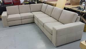 Sectional Sofa Design Unique Customizable Sectional Sofa Unique - Custom sectional sofa design
