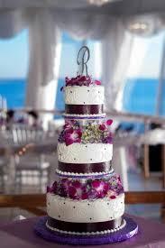 15 best wedding cakes images on pinterest rosette cake rosette