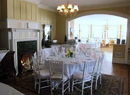 Home Again Design Summit Nj The Summit Debary Inn In Summit New Jersey B U0026b Rental