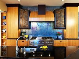 kitchen tile backsplashes backsplash with marble countertops how
