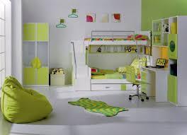 bedroom ideas wonderful teenage room colors bedroom ideas