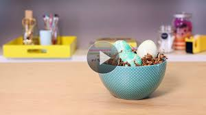 easter crafts easy craft ideas for kids parents com quick and eggs