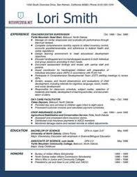 Resume Length Ideal Resume Length College Life Pinterest Resume Fonts