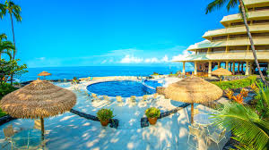 kona vacations packages travel agency hawaii cancun punta