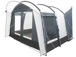 Van Awnings Obelink Tourer Zip Camper U0026 Van Awnings Awnings U0026 Canopies