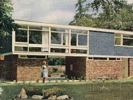 19 best 1960s architecture detached houses images on pinterest