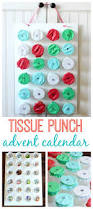 156 best craft advent images on pinterest christmas advent